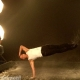 Channing Tatum at Entertainment Weekly Photo Shoot