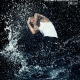 Channing Tatum in Gavin Bond Photo Shoot for Entertainment Weekly