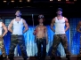 Magic Mike Production Stills