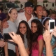 channing-tatum-magic-mike-set-athenam94-10-11-2011