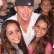 channing-tatum-magic-mike-set-drossoulla-10-11-2011-2