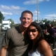 channing-tatum-magic-mike-set-gordalevesque-10-10-2011