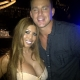 channing-tatum-magic-mike-set-visit-dessert90210-09-14-2011