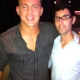 channing-tatum-magic-mike-set-visit-liam021-09-14-2011
