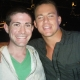 channing-tatum-magic-mike-set-visit-starstruckev-09-14-2011