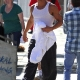 channing-tatum-magic-mike-set-05