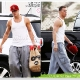 channing-tatum-magic-mike-set-09-23-2011