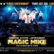 magic-mike-uk-poster-lr