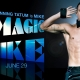 magic-mike-wallpaper-channing-tatum
