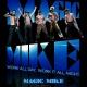 magic-mike_poster_1600x2366-lr