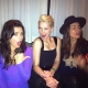 jenna-dewan-tatum-amber-heard-playboy-club-cast-party-01-09-19-2011