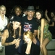 jenna-dewan-tatum-billydec-cast-party-09-17-2011