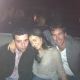 jenna-dewan-tatum-boys-night-out-10-10-2011
