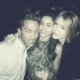 jenna-dewan-tatum-chadhodge-cast-party-09-17-2011
