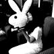 jenna-dewan-tatum-kissing-bunny-07-21-2011