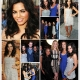 jenna-dewan-tatum-fow-international-upfronts-party