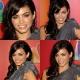 jenna-dewan-tatum-nbc-upfronts-the-playboy-club-05-16-2011-featured