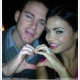 channing-tatum-jenna-dewan-tatum-happy-valentines-day-2012-02