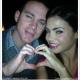channing-tatum-jenna-dewan-tatum-happy-valentines-day-2012-02