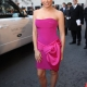 jenna-dewan-tatum-marchesa-new-york-fashion-week-11