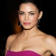 jenna-dewan-tatum-marchesa-new-york-fashion-week-12