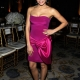 jenna-dewan-tatum-marchesa-new-york-fashion-week-13