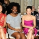 jenna-dewan-tatum-marchesa-new-york-fashion-week-16