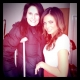 jenna-dewan-tatum-nyc-fashion-week-02-13-2012-1