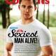 channing-tatum-people-sexiest-man-2012-1