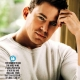 channing-tatum-people-sexiest-man-2012-12