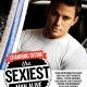 channing-tatum-people-sexiest-man-2012-2