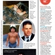 channing-tatum-people-sexiest-man-2012-5