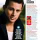 channing-tatum-people-sexiest-man-2012-7