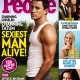 channing-tatum-people-sexiest-man-2012-cover