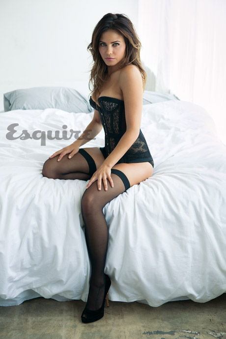 pinstake com jenna coleman legs jenna coleman jenna louise pictures to ... Jenna Dewan American Horror Story Scene