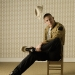 Channing Tatum in George Lange Photo Shoot