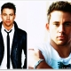 Channing Tatum Featured in March 2011 GQ (Wallpaper)