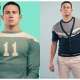 channing-tatum-gq-style-uk-spring-summer-2012