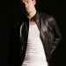 Channing Tatum in Greg Gorman Photos Shoot