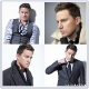 Channing Tatum in Instyle Photo Shoot Outtakes (Wallpaper)