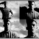 channing-tatum-modeling-wallpaper2