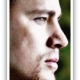 channing-tatum-the-eagle-photo-shoot-02-2011-cropped