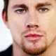 channing-tatum-the-eagle-photo-shoot-02-2011-featured