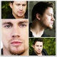 channing-tatum-the-eagle-photoshoot-february-2011