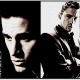 @ChanningTatum in Greg Gorman Photo Shoot (Wallpaper)