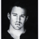 channing-tatum-unwrapped-headshot