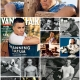 channing-tatum-vanity-fair-july2013
