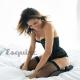 esquire-01-jenna-dewan-0313-lg