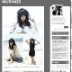 jenna-dewan-tatum-photog-davis-factor-stylist-avo-yermagyan