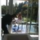 jenna-dewan-tatum-photoshoot-carmageddon-barry-peele-07-16-2011